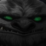 Illustration du profil de PAPYBAD